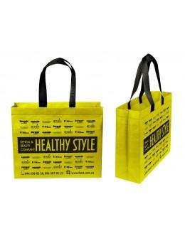 Healthy Style Брендовая сумка