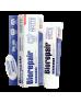 Biorepair PRO Зубная паста «Интенсивное ночное восстановление» 75 мл