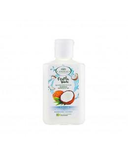 L'ANGELICA Frutta Viva Гель для душа и ванны  «Питательный кокос» 60 мл