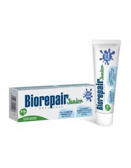 Зубная паста BIOREPAIR «Джуниор» от 7 до 14 лет