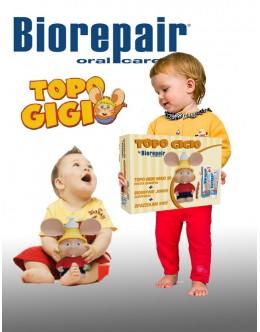 Детский набор Biorepair™ «Веселый мышонок»