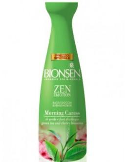 Гель для ванны Bionsen «Утренняя нежность»
