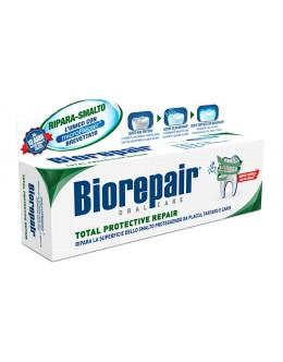 Зубная паста BioRepair «Абсолютная защита и восстановление»