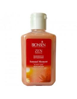 BIONSEN Zen Гель для душу та ванни «Момент почуттів»