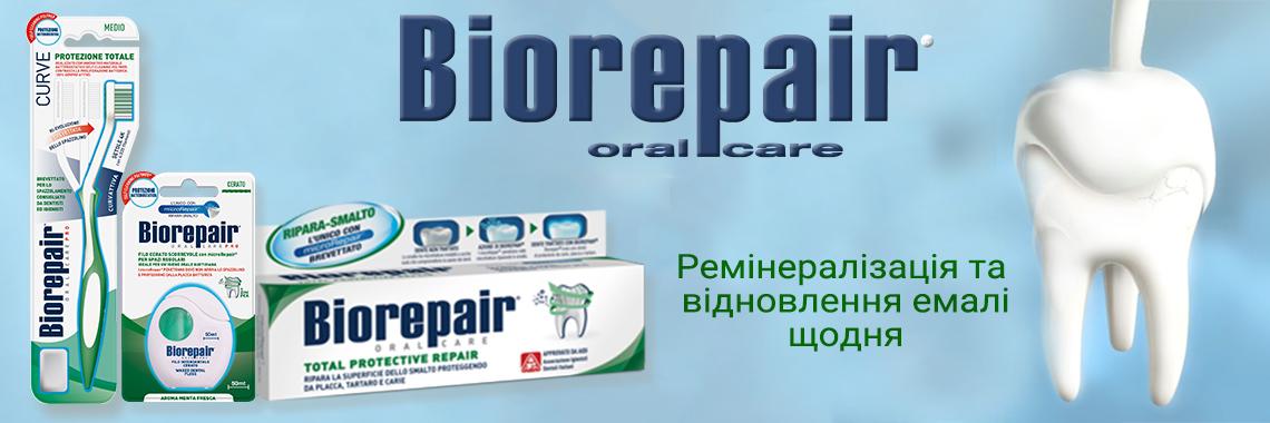 biorepair total