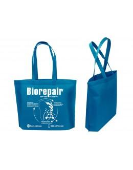 Biorepair Брендовая сумка