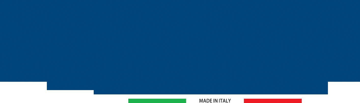 Biorepair®