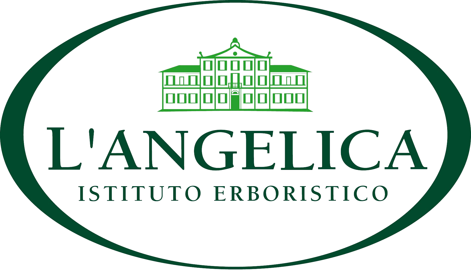 L'Angelica®